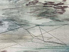 the rain/ detail 2